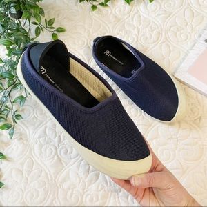Mahabis Classic Curve Slippers